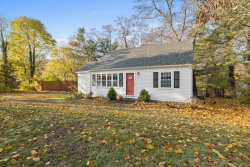 Photo of 403 Country Way, Scituate, MA 02066 (MLS # 72758151)