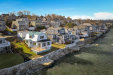 Photo of 148 Wilson Rd, Nahant, MA 01908 (MLS # 72758209)