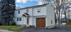 Photo of 15 Winthrop Ave, Beverly, MA 01915 (MLS # 72758311)