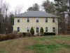 Photo of 400 Sterling Road, Holden, MA 01522 (MLS # 72758380)