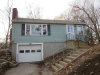 Photo of 291 Highland St, Holden, MA 01520 (MLS # 72758403)