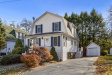 Photo of 36 Eustis St, Saugus, MA 01906 (MLS # 72758452)