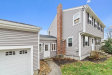 Photo of 387 Village Street, Medway, MA 02053 (MLS # 72758720)