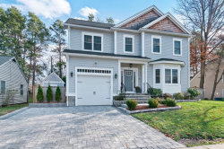 Photo of 95 Spiers Rd, Newton, MA 02459 (MLS # 72758722)