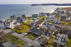 Photo of 11 Cliff Ave, Scituate, MA 02066 (MLS # 72758896)