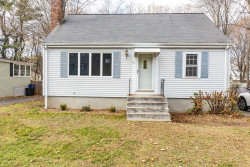 Photo of 18 Forest Street, Saugus, MA 01906 (MLS # 72759017)