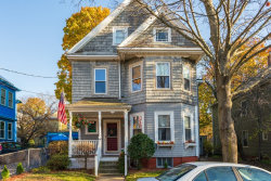 Photo of 59 Irving St, Somerville, MA 02144 (MLS # 72759088)