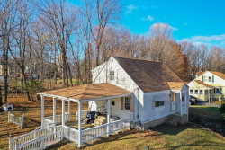 Photo of 22 Lois St, Leominster, MA 01453 (MLS # 72759112)