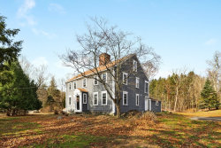 Photo of 74 Summer St, Rehoboth, MA 02769 (MLS # 72759305)
