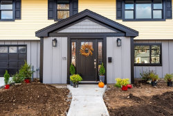 Photo of 15 Sonning Road, Beverly, MA 01915 (MLS # 72759338)