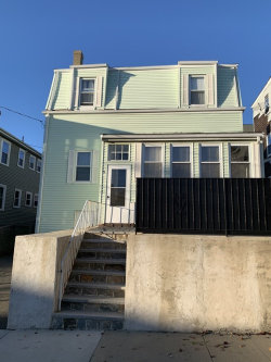 Photo of 9 Everett St, Everett, MA 02149 (MLS # 72759343)