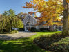 Photo of 148 Sandy Pond Rd, Lincoln, MA 01773 (MLS # 72759372)