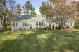 Photo of 64 Cushing Hill Road, Norwell, MA 02061 (MLS # 72759501)