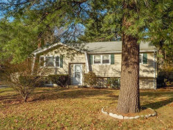 Photo of 36 Old Farm Rd, Mansfield, MA 02048 (MLS # 72759761)