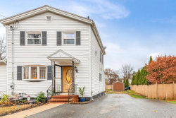 Photo of 78 Walden Pond Ave, Saugus, MA 01906 (MLS # 72759903)