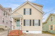 Photo of 101 Butterfield St, Lowell, MA 01854 (MLS # 72759970)