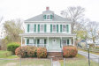 Photo of 59 Union St, Plymouth, MA 02360 (MLS # 72760075)