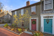 Photo of 46 Summer Street, Plymouth, MA 02360 (MLS # 72760130)