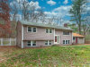 Photo of 2 Old Coach Rd, Norfolk, MA 02056 (MLS # 72760556)
