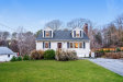 Photo of 24 Englewood Road, Gloucester, MA 01930 (MLS # 72761007)