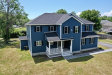 Photo of 4 Earle St, Fairhaven, MA 02719 (MLS # 72761148)