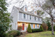 Photo of 49 Andrews Way, Plymouth, MA 02360 (MLS # 72761245)