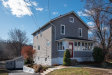 Photo of 173 Ludlow St, Worcester, MA 01603 (MLS # 72761313)