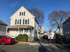 Photo of 19 Carlton St, Peabody, MA 01960 (MLS # 72761461)