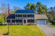Photo of 318 Fisher Rd, Dartmouth, MA 02747 (MLS # 72761821)