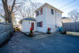 Photo of 9 Old Meeting House Rd, Saugus, MA 01906 (MLS # 72761922)