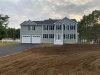 Photo of 431a Fisher Road, Westport, MA 02790 (MLS # 72761968)