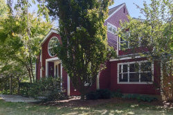Photo of 5 Sparrow Rd, Norfolk, MA 02056 (MLS # 72762123)
