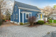 Photo of 11 Cogswell Avenue, Beverly, MA 01915 (MLS # 72763250)