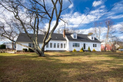 Photo of 33 Daedalus Cir, Scituate, MA 02066 (MLS # 72763881)
