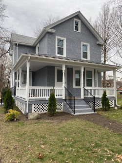 Photo of 15 Oxford Pl, West Springfield, MA 01089 (MLS # 72763977)