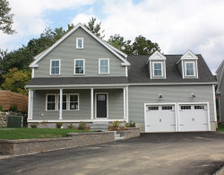 Photo of 16 Shiraz Lane (29 Great Road), Acton, MA 01720 (MLS # 72766884)
