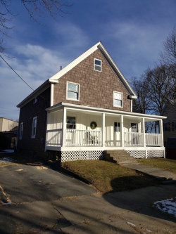 Photo of 19 Fairview St., Leominster, MA 01453 (MLS # 72767735)