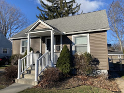 Photo of 32 Angeline, West Springfield, MA 01089 (MLS # 72768336)