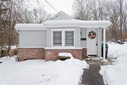 Photo of 196 Rolf Ave, Chicopee, MA 01020 (MLS # 72768804)