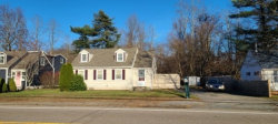 Photo of 514 South Main, Mansfield, MA 02048 (MLS # 72768853)