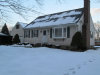 Photo of 98 Oneil Rd, Somerset, MA 02725 (MLS # 72768916)