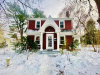 Photo of 676 Worcester St, Wellesley, MA 02482 (MLS # 72769054)