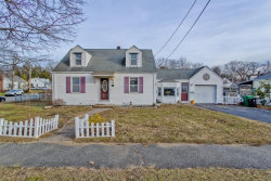 Photo of 1741 Memorial Dr, Chicopee, MA 01020 (MLS # 72770335)