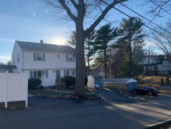 Photo of 9 Carlton St., Saugus, MA 01906 (MLS # 72770957)