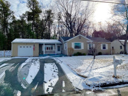 Photo of 127 Blanan Dr, Chicopee, MA 01020 (MLS # 72771729)