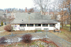 Photo of 54 Valley St, Agawam, MA 01001 (MLS # 72772557)