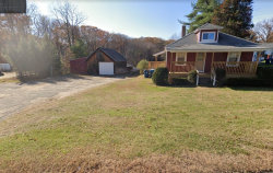 Photo of 879 Piper Rd, West Springfield, MA 01089 (MLS # 72772726)