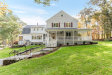 Photo of 14 Boutwell St, Wilmington, MA 01887 (MLS # 72773068)