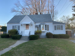 Photo of 51 Schley St, Chicopee, MA 01020 (MLS # 72773631)
