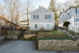 Photo of 30 Colonial Rd., Weymouth, MA 02191 (MLS # 72773802)